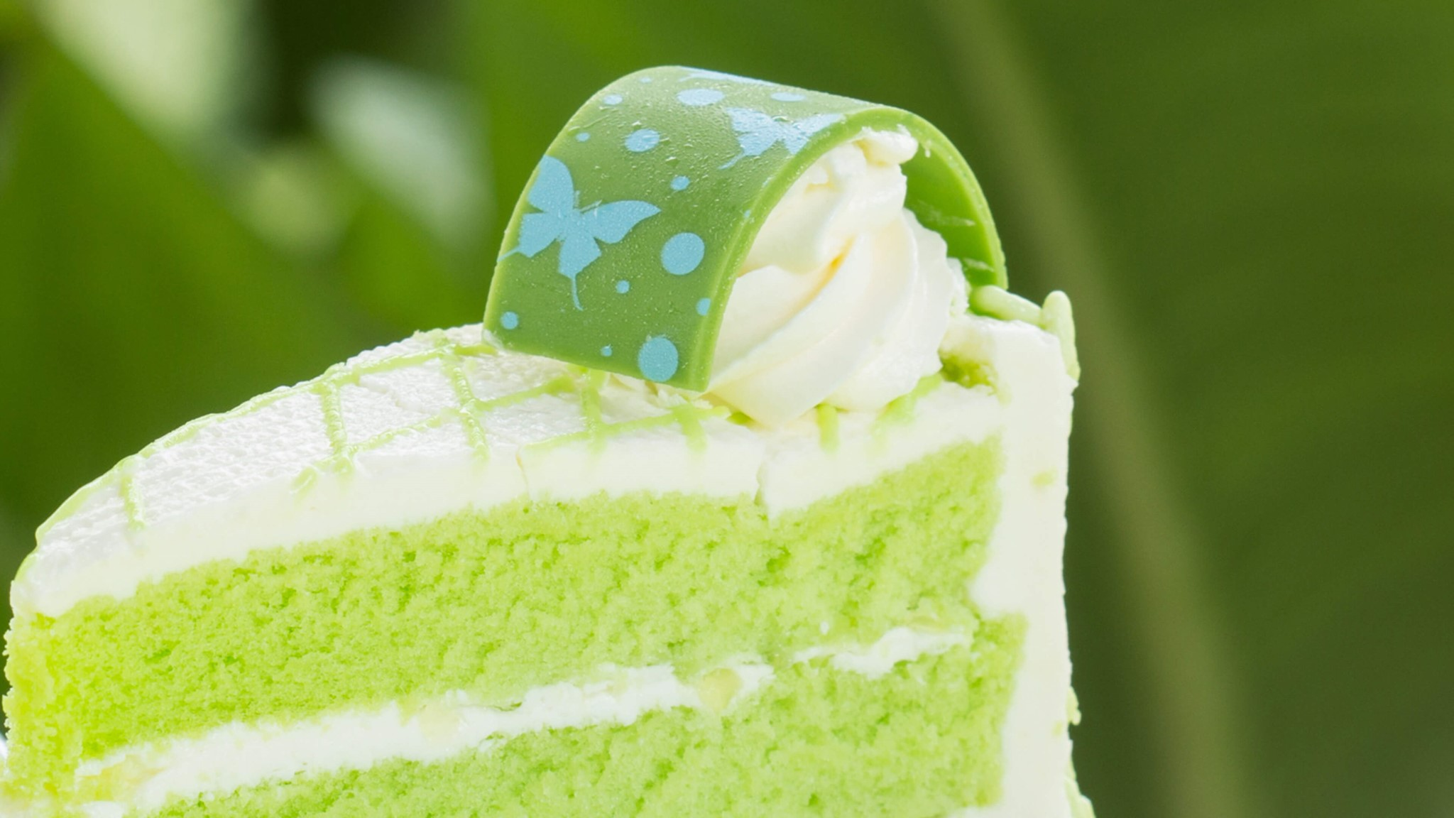 Palsgaard Offers Bakers In Asia An Active Solution To Removing Phos From Their Cakes