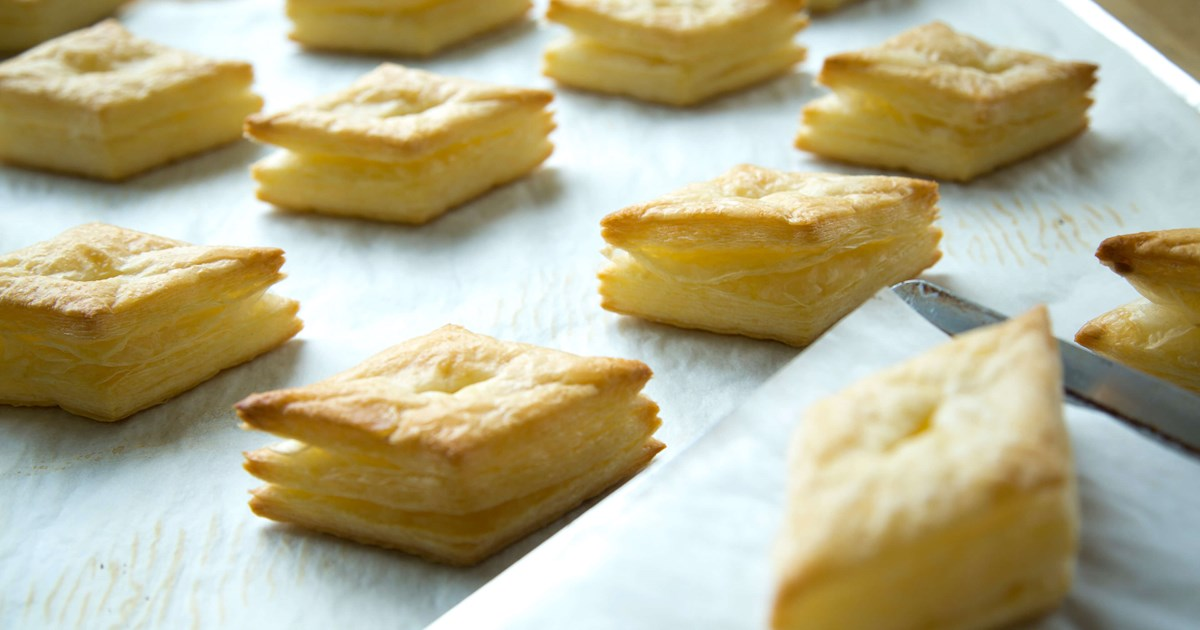Trans Fat Free Production Strategies For Margarine