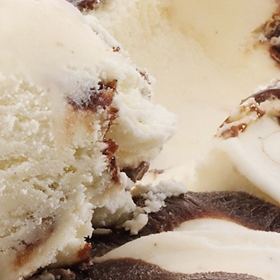 How To Create Ice Cream With High Overrun