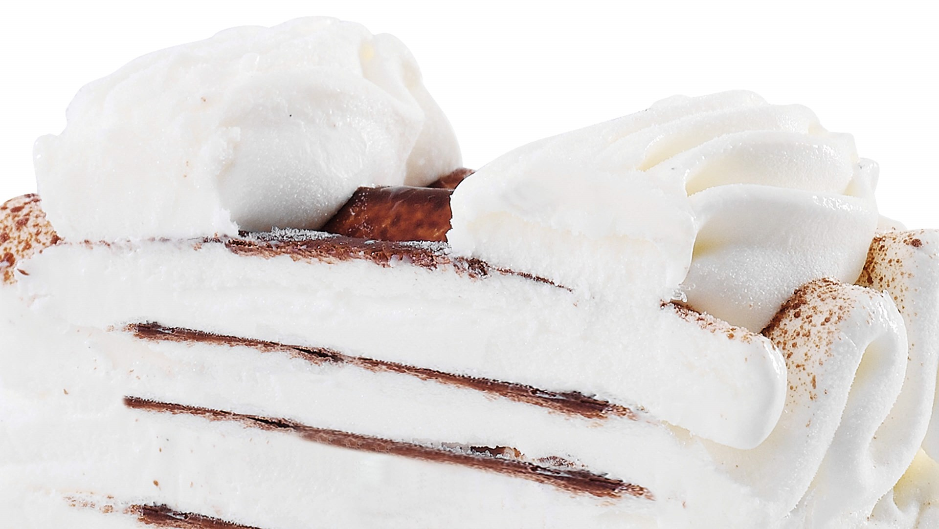 How To Produce Lean Label Ice Cream