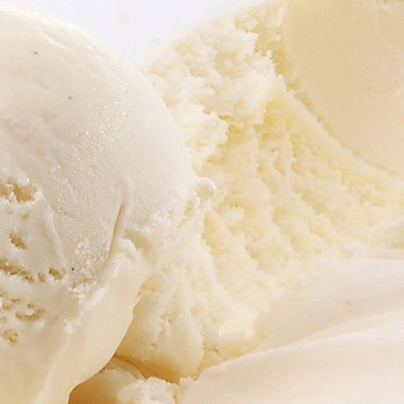 How To Produce Low Fat Ice Cream Without Compromises