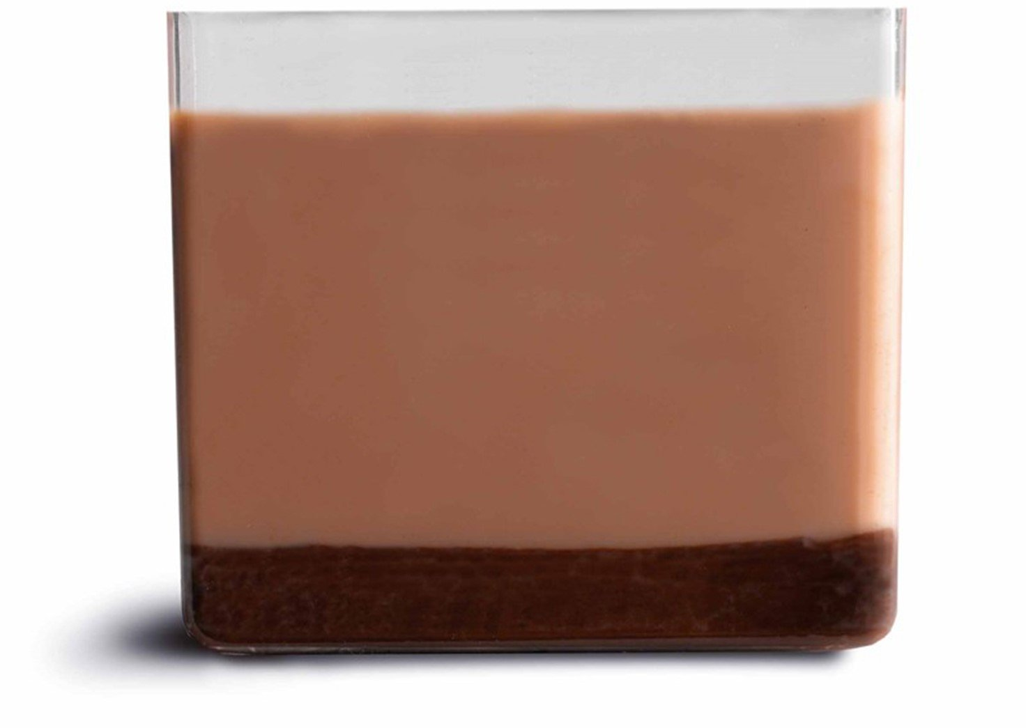 Cocolate Milk Sedimentation (1)