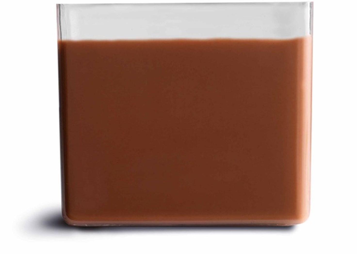 Cocolate Milk No Sedimentation (1)