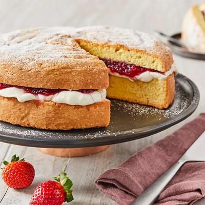 Palsgaard Delivers World Class Emulsifiers For Cakes And Cake Mixes
