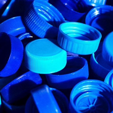 Palsgaard's Einar Anti Static Additives For Polypropylene Are Bio Based And Food Grade